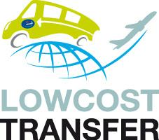 Lowcost Transfer